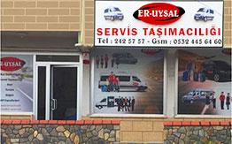 er-uysal-servis-tasimaciligi-bina-anaSF