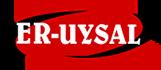 er-uysal-servis-tasimaciligi-logo-o